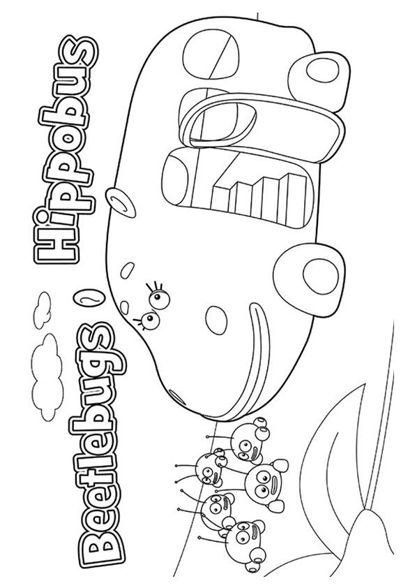 Coloring Page In 2020 Coloring Pages Cool Coloring Pages Jungle Junction