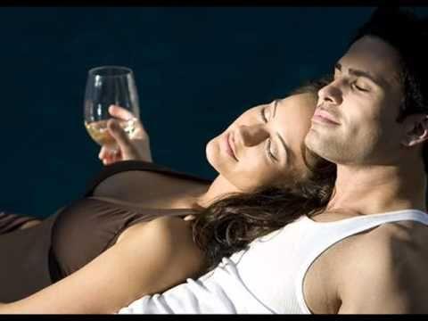 LOS MEJORES 10 BOLEROS ROMANTICOS, DE AYER, DE HOY Y DE SIEMPRE, INSTRUMENTAL vol2 - YouTube