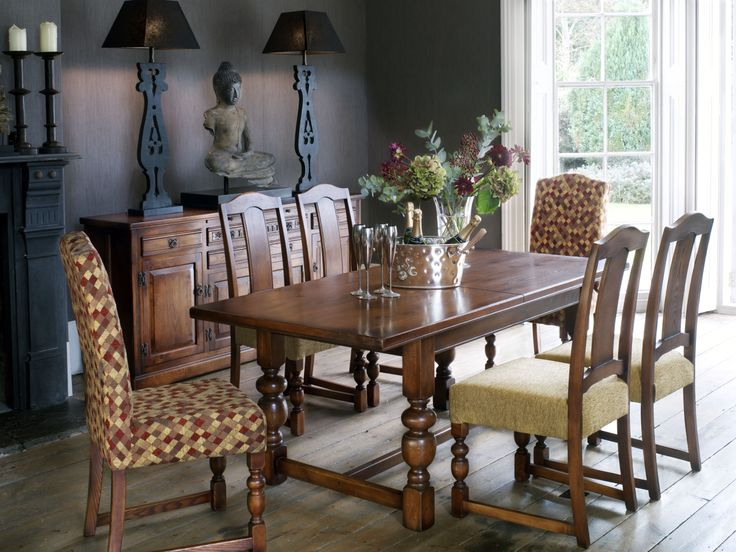 Furniture Village Dining Chairs 86 best old charm furniture images on pinterest | cabinet