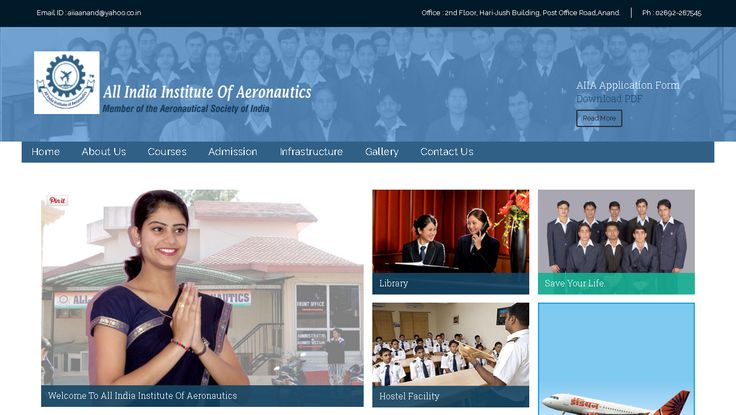 for all India Institute of Aeronautics,Aviation Institute,Hospitality Institute,Commercial Pilot Training,Air Hostess course,Airport Management course, Placement Service in Aviation and Hospitality,IATA Foundation / Consultant Coaching class,Travel and Tourism course,Cabin Crew And Hospitality Management Course,Distance Learning Course,GNM Nursing Course, CCC course Exam center, Air Cargo Management Course in Anand Visit: http://www.aiiaindia.org