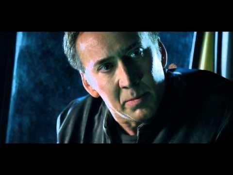 Ghost Rider:  Spirit of Vengeance trailer 3
