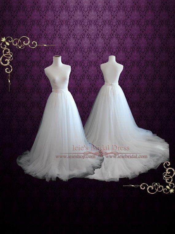21 Smart Convertible Wedding Dresses Short Girl Wedding Dress Tea Lenght Wedding Dress Convertible Wedding Dresses