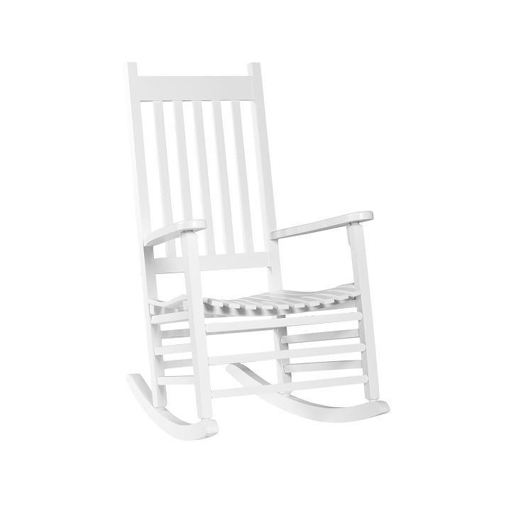 17 best Schommelstoel images on Pinterest   Rocking chair, Rocking ...