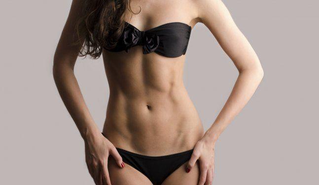 """Dukanova dieta zaručeně funguje, pokud se ale vrátíte po zhubnutí zpět ke svému životnímu stylu, nepomůže vám žádný """"lék"""" na obezitu."""