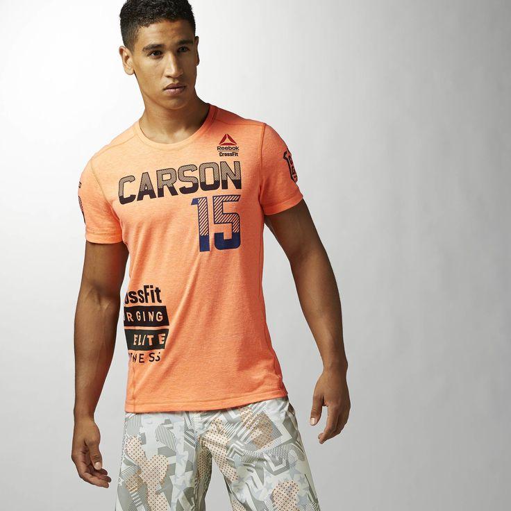 256a3cb93 Buy crossfit clothing canada