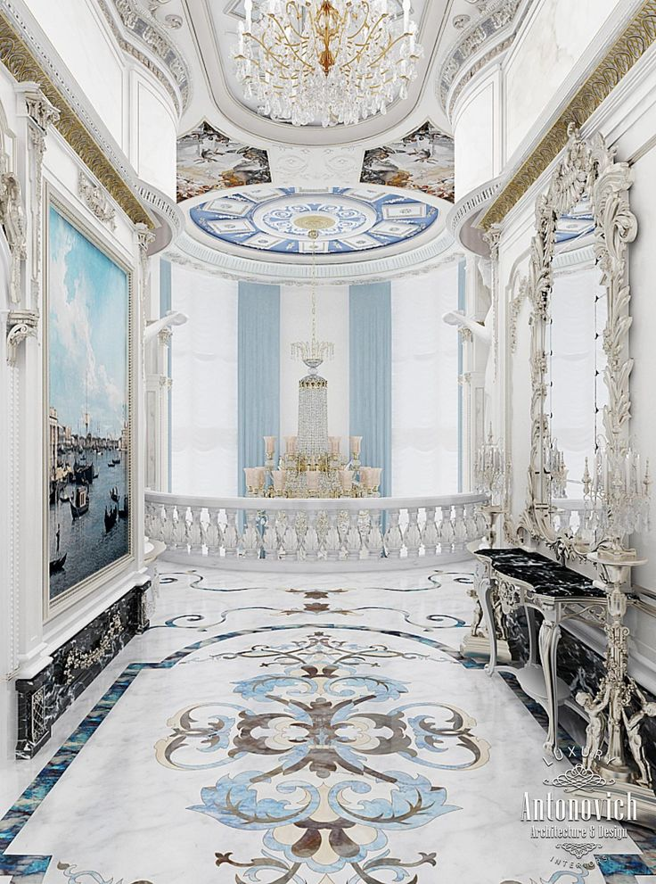 55 Best Palace In Dubai Images On Pinterest