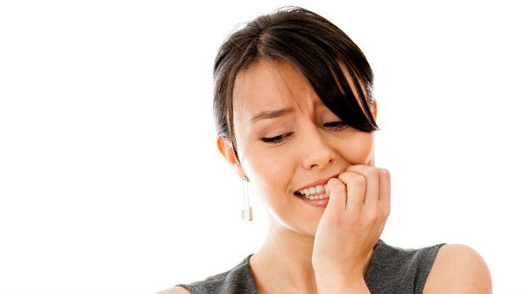 Cómo regenerar las uñas mordidas - http://www.xn--todouas-8za.com/como-regenerar-las-unas-mordidas.html