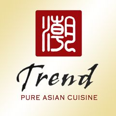 Trend Pure Asian Cuisine | Order Online | 1400 Worcester St, Natick, MA | Chinese, Japanese, Hot Pot, Sushi Restaurant