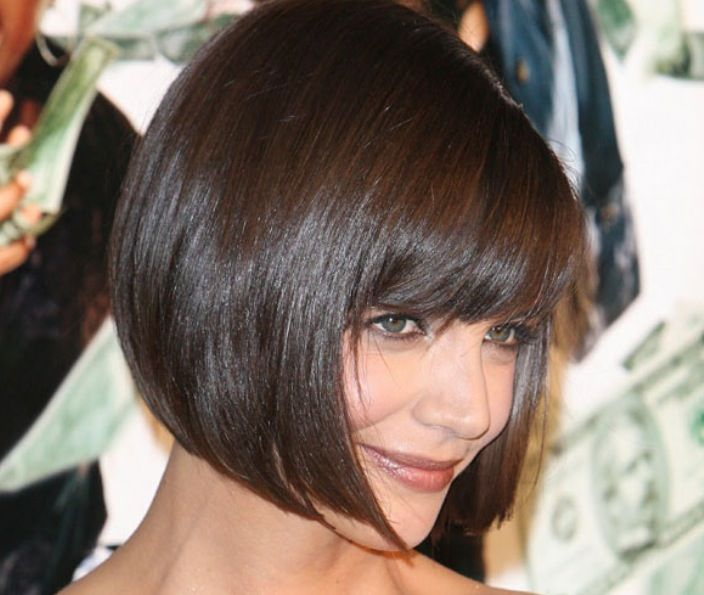more hair styles 1000 ideas about graduated bob on 8911