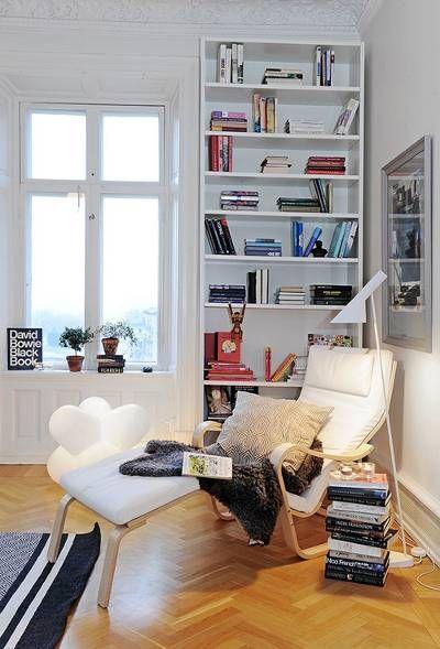 http://magazin.net.hr/dom-vrt/net-ordinacija/arhitekt/uredjenje-gradjanskog-stana-od-100-m2