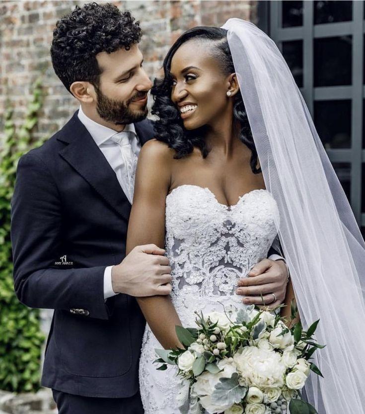 Interracial marriage georgia