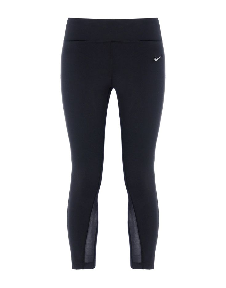 NIKE Leggings and performance trousers