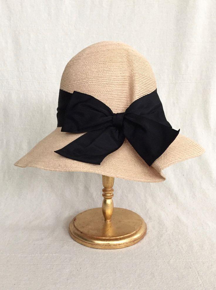 Grevi Ponza Hat