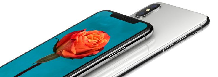 Take a Look at Apple's New Gadgets Presented on Apple Special Event > Daily Design News > the latest news on the design world > #applespecialevent #iphonex #dailydesignews