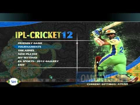 DLF IPL 5 Cricket Game Download  Full Version  Cricket Game-DLF IPL 5 DLF IPL 5 System Requirements:Windows: 1 GHz256 MB RAM,Windows Vista/ Windows 7/Windows XP / Windows 2000,1.2 GB hard disk spaceInput methods Keyboard DLF IPL 5DLF IPL 5 DLF IPL 5 Cricket Game Video Trial Download Links:DLF IPL 5 Cricket Game Download Free Cricket Game DLF IPL...