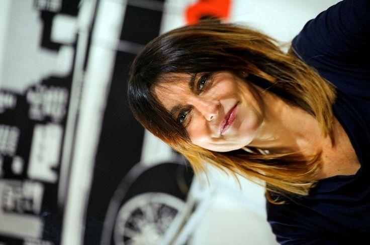 Sono Susi Grillantini gestisco diverse E_commerce  www.naturalebenessere.org www.erboteca.com www.mondomancino.com  ..se amate i miei PIN benessere RIPINNATEMI!