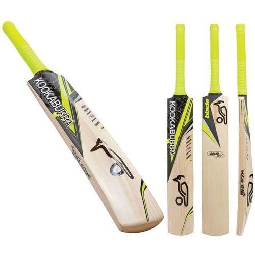 Tornado Cricket Store - Kookaburra Blade 750 Cricket Bat, $249.95 (http://www.tornadocricket.com/kookaburra-blade-750-cricket-bat/)