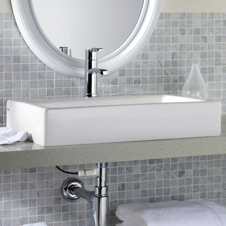 610 Best Images About Bathroom Products On Modenus On