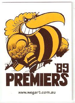 1989_weg_art_hawthorn_hawks_premiers_team_set.jpg (250×343)
