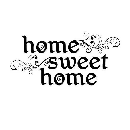 zoom_600x600-home-sweet-home-Image-2 (500x500, 52Kb ...