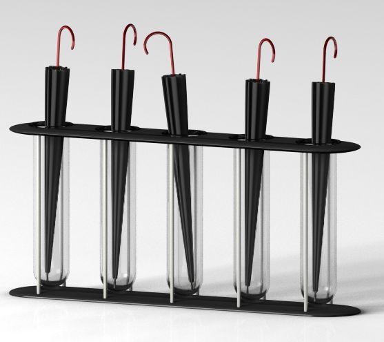 Stand Designs Quiz : Best umbrella holder images on pinterest