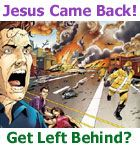 """Jesus said it will be a time of tribulation """"such as has not occurred since the beginning of the world until now, nor ever shall"""" (Matthew 24:21) Zephaniah proclaimed that it will be a """"day of wrath,"""" """"a day of trouble and distress,"""" and """"a day of destruction and desolation"""" (Zephaniah 1:15) Why is God going to pour out His wrath during the Tribulation? http://www.raptureforums.com/Revelation/thenatureofthetribulation.cfm"""