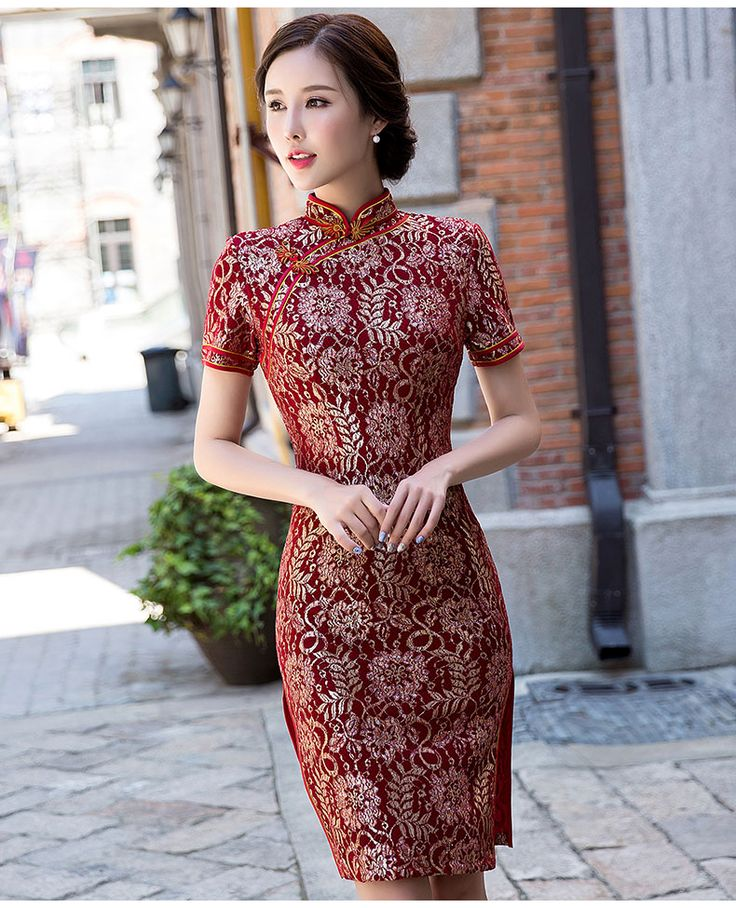 chinese dress buy cheongsam online singapore            https://www.ichinesedress.com/