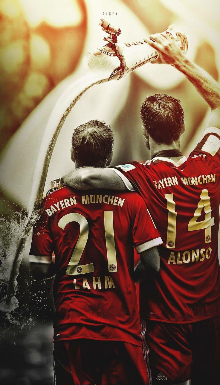 Grandes Jogadores