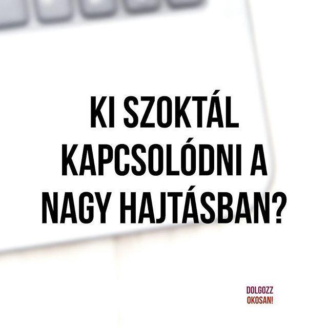 #dolgozzokosan #idogazdalkodas #produktivitas #timemanagement #productivity #productive