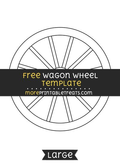 2184 best Shapes and Templates Printables images on