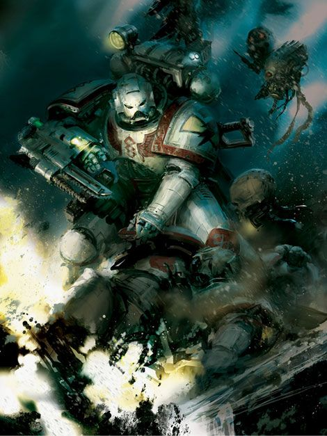 General Dumont B2297719124674d996d36a0f31929e01--space-marine-warhammer-