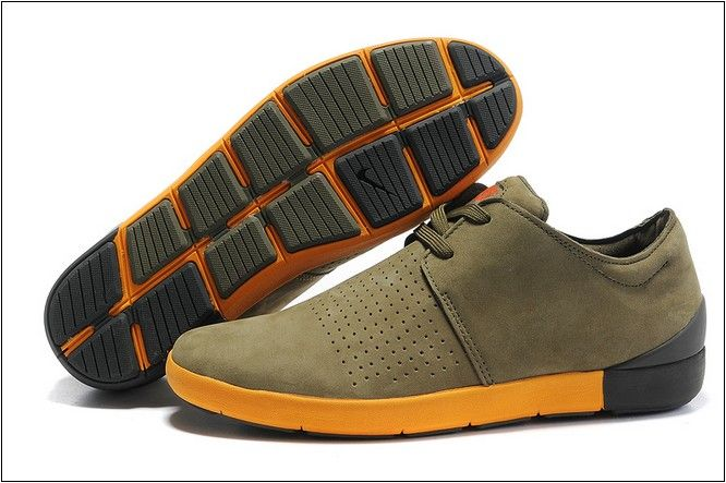 most comfortable s walking shoes for travel walking