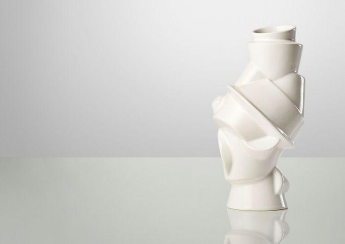 Een van de woontrends van deze winter is 'Winter Whites'. Hoe breng je deze trend in je huis?
