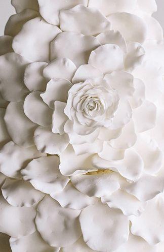 Elegant St. George Island Wedding Captured by VUE - Grey Likes Weddings - Real Weddings - Loverly