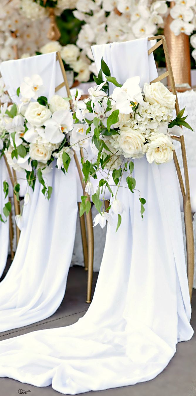 best all things bridal images on pinterest dress wedding