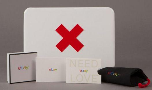Ebay-Premium