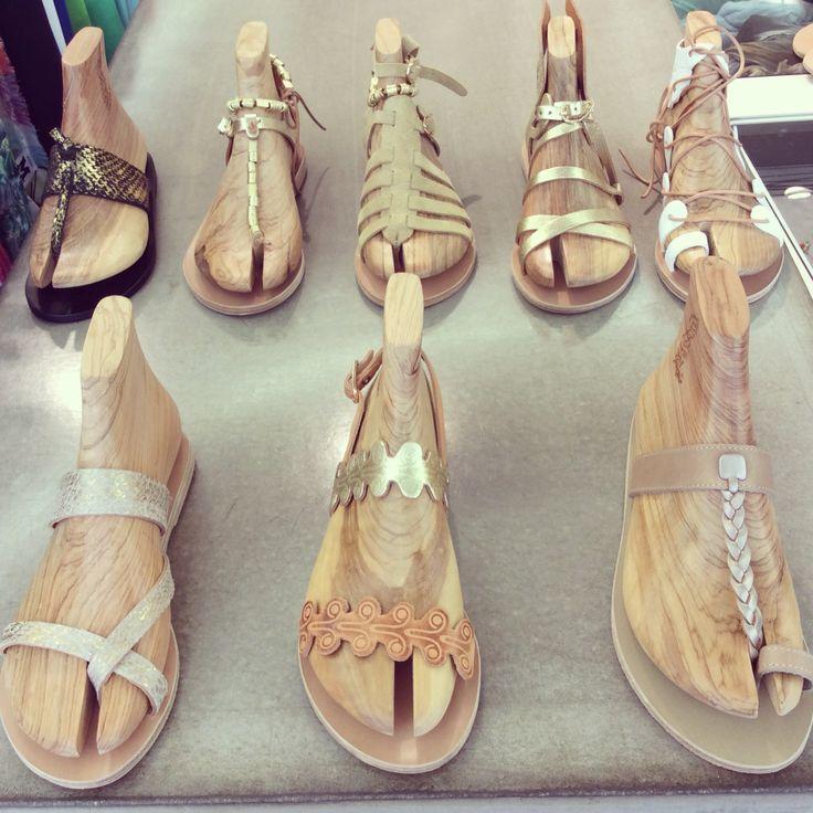 Corfu Mezzo Mezzo #corfushopping #luxury #corfu #ancientgreeksandals mezzo mezzo fashion boutique corfu, corfu shopping designer's boutique luxury shopping resortwear #mezzomezzofashion #designersboutique #mezzomezzocorfu #corfushopping #luxuryshopping #greekdesign #womenfashioncorfu