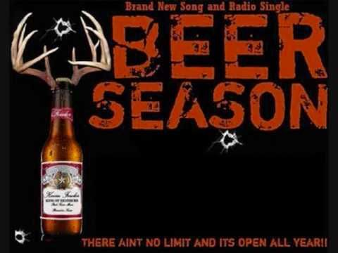 there aint no limit and its open all year!
