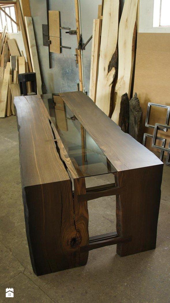 - zdjęcie od Old Wood Design - Old Wood Design