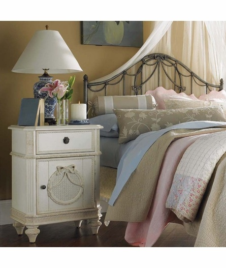 lea furniture victoria panel bedroom collection furniture lea 930 9x0