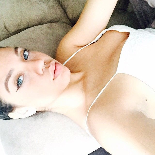 Sofia Silk naked (93 foto) Leaked, 2017, braless