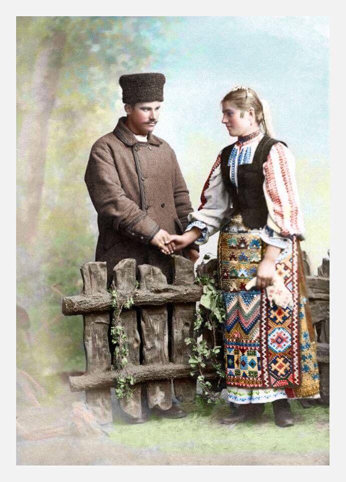 Tineri din Brăila, 1921 Romania rurala interbelica in fotografii vechi romanesti  http://platferma.ro/romania-rurala-interbelica-fotografii-vechi-romanesti/