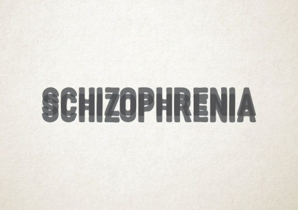 maladie-mentale-typographie-5