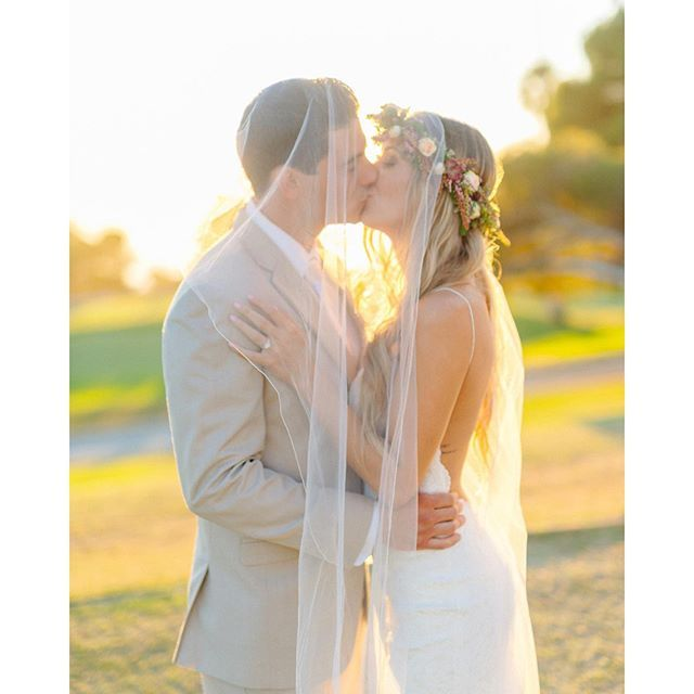 Palos Verdes Wedding Venues: 1000+ Images About Real Weddings At Los Verdes Golf Club