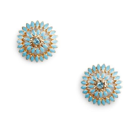 love: Beautiful Earrings, Style Closet, Earrings 24 00, Deco Studs, Stud Earrings, Jewelry Accessories, Studs Earrings, Deco Earrings, C Wonder