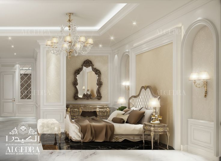 Master Bedroom Designs 2015 2135 best bedrooms images on pinterest   bedroom designs, bedroom
