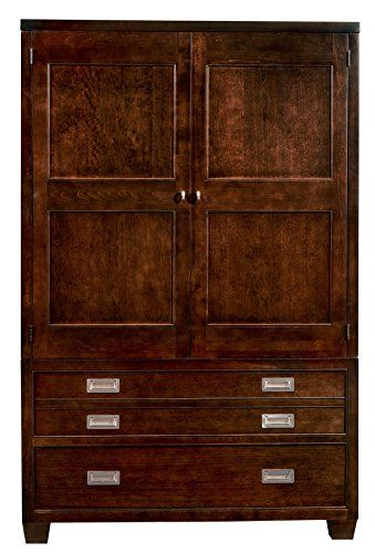 Shermag Continent Bedroom Armoire/L1-Cherry Shermag https://www.amazon.ca/dp/B01MQSY34I/ref=cm_sw_r_pi_dp_x_7yjNybSFPE1TP