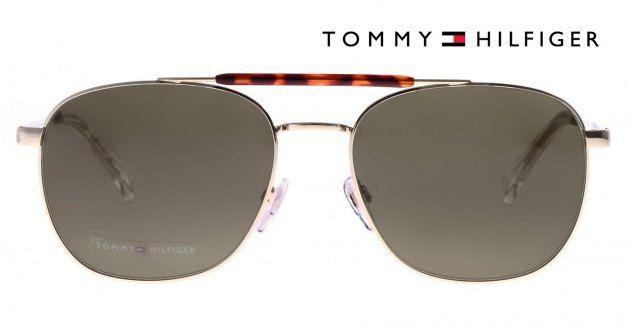 Tommy Hilfiger - S TH 1334/FS Z66 1E