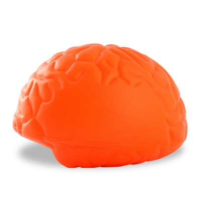 Brain Stressball