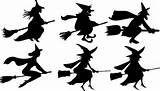 Přes 1000 nápadů na téma Čarodějnice